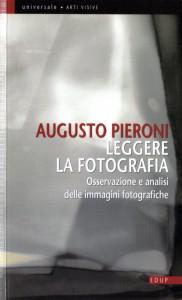 2° ed. 2006
