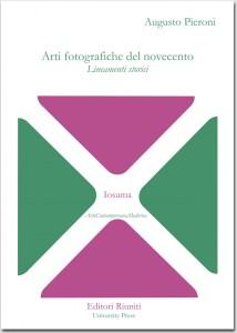1° edizione, 2008
